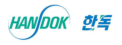 한독·제넥신 투자 벤처, FDA 희귀 소아질환 의약품 개발