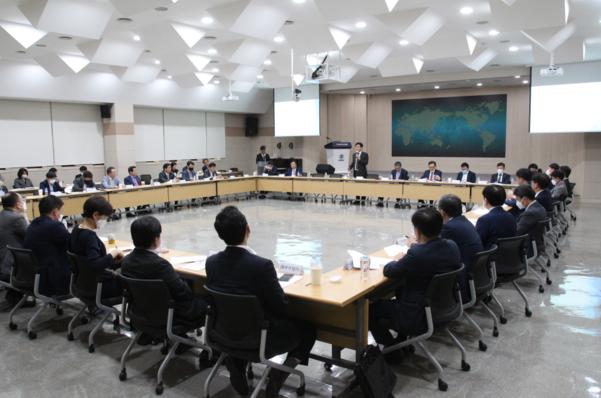 제약·바이오업계 '한국혁신의약품컨소시엄' 설립 추진…
