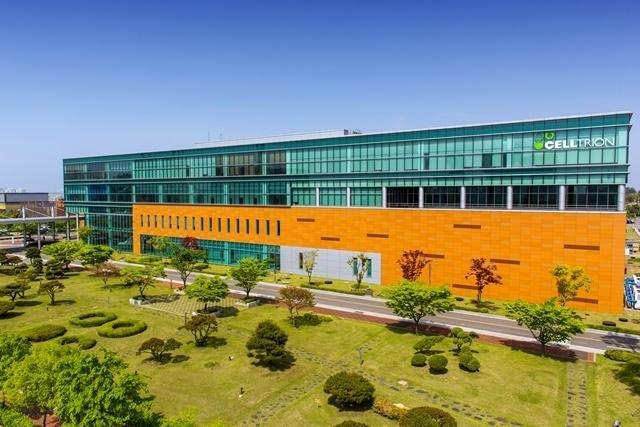 셀트리온, M&A로 글로벌 종합 제약·바이오기업 발돋움