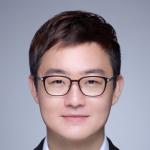 Profile picture of Daesan Kim