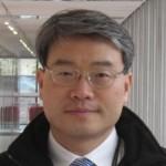 Profile picture of Taebo Sim