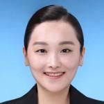 Profile picture of HeeSun Moon