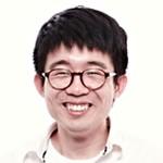 Profile picture of Seongmin Cho